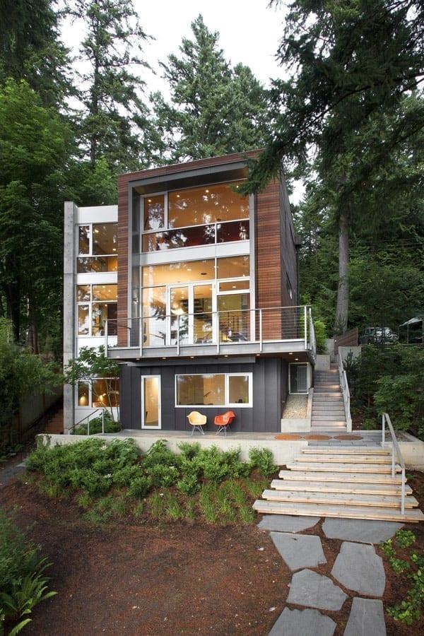 dorsey-residence-1